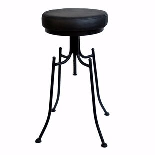 Oreanda 26 Bar Stool by Gracie Oaks