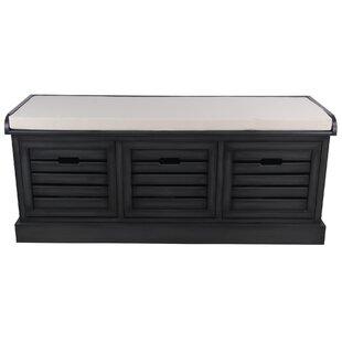 https://secure.img1-fg.wfcdn.com/im/95062758/resize-h310-w310%5Ecompr-r85/5249/52493208/fierros-wood-storage-bench.jpg