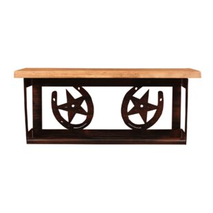 Audacious Vintage Luggage Rack Folding Rolling Turned Wood Luggage Accessories