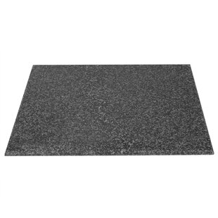 Granite Cutting Board By Home Basics