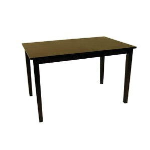 Dining Table by Warehouse of Tiffany