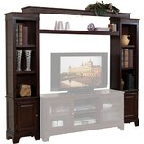 https://secure.img1-fg.wfcdn.com/im/95068483/resize-h160-w160%5Ecompr-r85/1339/133992380/Colucci+Solid+Wood+Entertainment+Center+for+TVs+up+to+60%2522.jpg