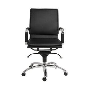 Mercury Row Byerly Office Chair