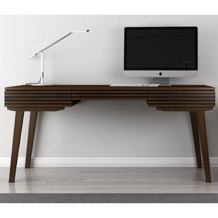 Reviews Tango Writing Desk By Furnitech