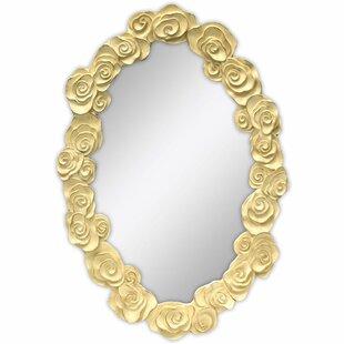 House of Hampton Naveen Accent Mirror