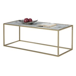 Find the perfect Essex Coffee Table by Mercer41