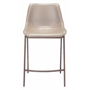 Antenore 258 Counter Stool Set of 2