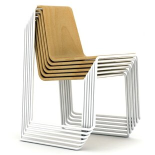Carncoagh Dining Chair by Ivy Bronx