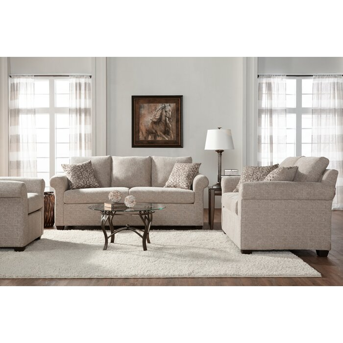Fantastic Easter Compton Loveseat Gmtry Best Dining Table And Chair Ideas Images Gmtryco