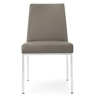 Look for Amsterdam Chair by Connubia Reviews (2019) & Buyer's Guide