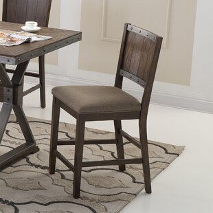 Staley 25 Bar Stool (Set of 2)
