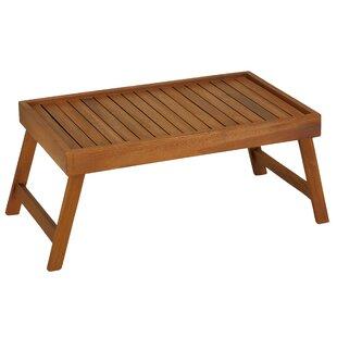 Adjustable Over Bed Tables Wayfair