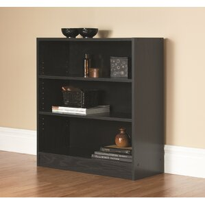 Marty 32 Standard Bookcase