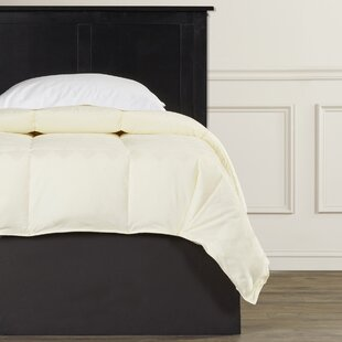 Oakley Down Alternative Comforter
