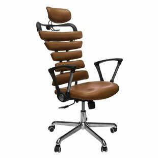 Soho Task Chair