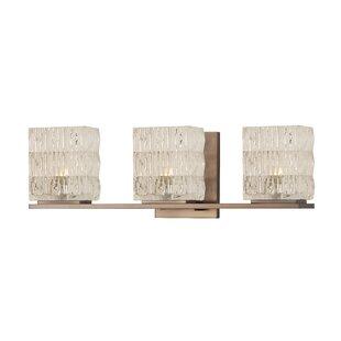 Waymon 3-Light Vanity Light by Willa Arlo Interiors