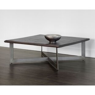 Sunpan Modern Marley Coffee Table