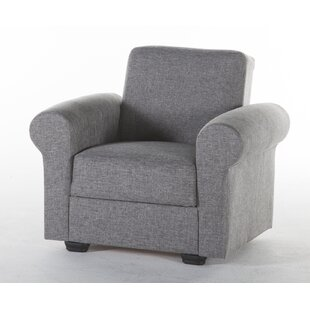 Younkin Relax Armchair by Red Barrel Studio