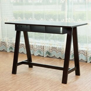Homestyle Collection Writing Desk