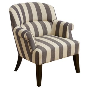 Drake Armchair by Home Lof..