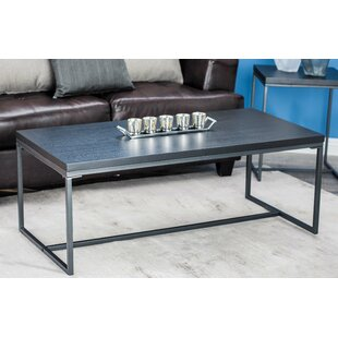 Jamarcus Coffee Table