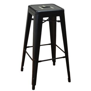 Comparison Bar Stool by DHC Furniture Reviews (2019) & Buyer's Guide