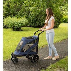 Excursion Standard Stroller