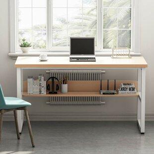 Cogburn Computer Desk