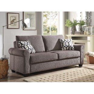 Darby Home Co Belmonte Sleeper Sofa