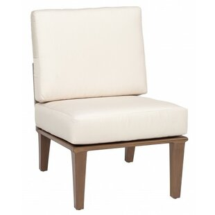 Van Dyke Patio Chair