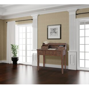 Premont Writing Desk