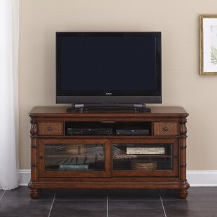 Isle of Palms TV Stand
