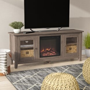 Tv Stands Youll Love Wayfairca