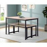 https://secure.img1-fg.wfcdn.com/im/95115877/resize-h160-w160%5Ecompr-r85/6810/68104607/Fertilien+3+-+Piece+Dining+Set.jpg
