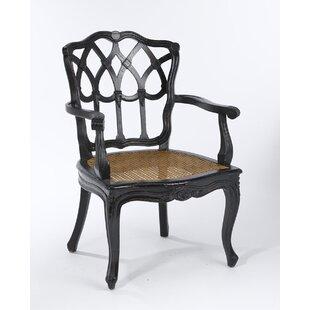 Fabela Armchair