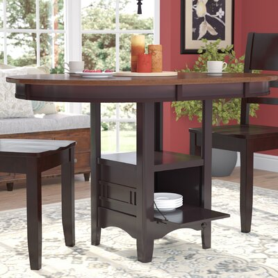 Storage Kitchen Amp Dining Tables You Ll Love In 2019 Wayfair