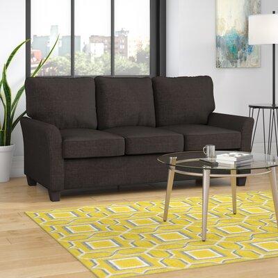 Andover Mills Caleigh Sofa