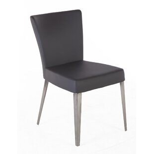 Venezia Side Chair Stilnovo