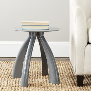Odilia End Table