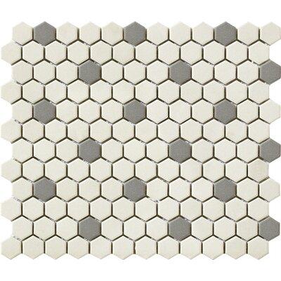 Find The Perfect Hexagonal Tile Wayfair