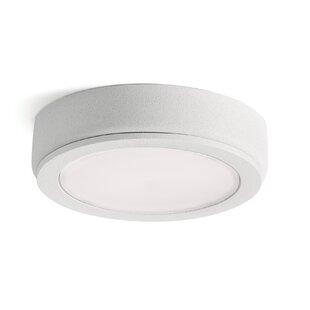 Kichler 6D LED Under Cabinet Puck Light