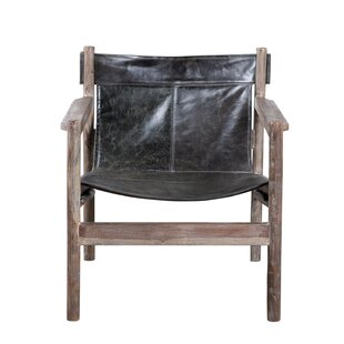 Almanza Armchair by Foundry Select Today Only Sale