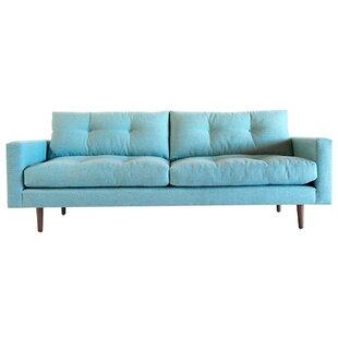 Molden Sofa by Brayden Studio