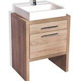 Amato 32 Single Bathroom Vanity Set by Foundry Select