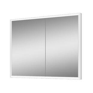 27 X 35 Frame Wayfair