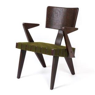 Spanner Armchair