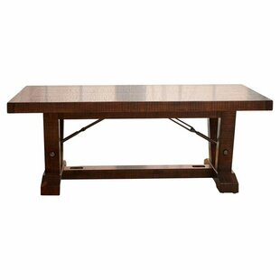 Waban Coffee Table