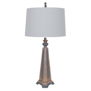 Augustine 36 Table Lamp