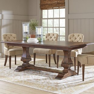 Birch Lane™ Schaffer Dining Table