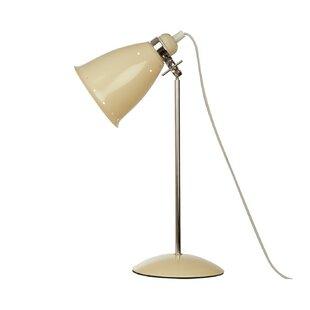 Sierra 43cm Desk Lamp by Riley Ave.